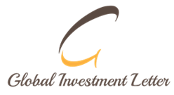 Global Investment Letter Logo